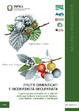 Cover of Frutti dimenticati e biodiversità recuperata