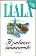 Cover of Il palazzo innamorato