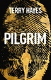 Cover of Pilgrim