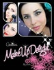Cover of Make up delight