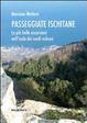 Cover of Passeggiate ischitane. Le più belle escursioni nell'isola dei verdi vulcani
