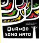 Cover of Quando sono nato