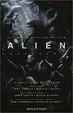 Cover of Alien Covenant