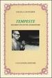 Cover of Tempeste