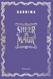 Cover of 佳嶋作品集 Sheer Magic
