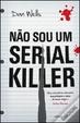 Cover of Não sou um serial killer