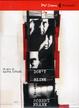 Cover of Don't Blink, Robert Frank