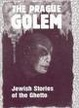 Cover of The Prague Golem