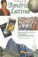 Cover of Imagenes De America Latina