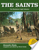 Cover of The Saints
