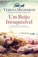 Cover of Um Beijo Inesquecível