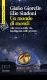 Cover of Un mondo di mondi