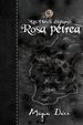 Cover of Rosa pétrea