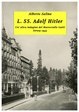 Cover of L. SS. Adolf Hitler