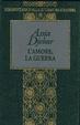 Cover of L'amore, la guerra