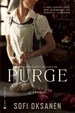 Cover of Purge