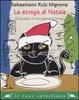 Cover of La strega di Natale