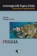Cover of Puglia