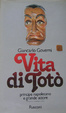 Cover of Vita di Totò