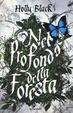 Cover of Nel profondo della foresta