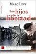 Cover of Los hijos de la libertad