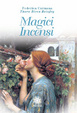 Cover of Magici Incensi