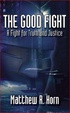 Cover of The Good Fight
