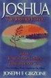 Cover of Joshua
