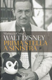 Cover of Walt Disney