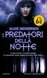Cover of I predatori della notte