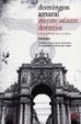 Cover of Mentre Salazar dormiva. Memorie di una spia a Lisbona