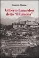 Cover of Gilberto Lunardon detto