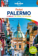 Cover of Palermo Pocket