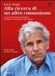 Cover of Alla ricerca di un altro comunismo