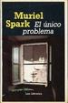 Cover of El único problema