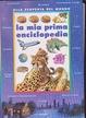 Cover of Alla scoperta del mondo