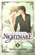 Cover of After School Nightmare Volume 6