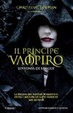 Cover of Il principe vampiro