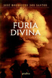 Cover of Fúria Divina