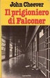 Cover of Il prigioniero di Falconer