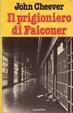 Cover of Il prigioniero di Falconer