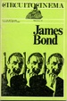 Cover of James Bond