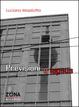 Cover of Previsioni e lapsus