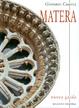 Cover of Matera. Nuova guida