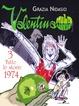 Cover of Valentina Mela Verde vol. 3