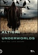 Cover of Underworlds