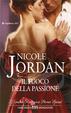 Cover of Il fuoco della passione