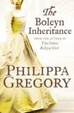 Cover of The Boleyn Inheritance