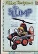 Cover of Dr. Slump #37 (de 40)