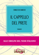 Cover of Il cappello del prete